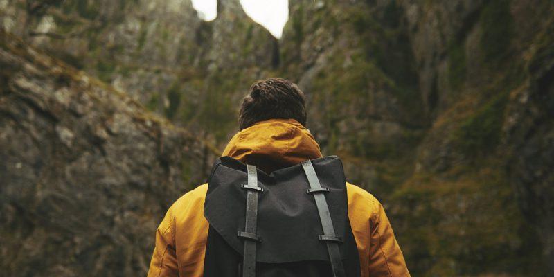 20 Best Tactical Backpacks