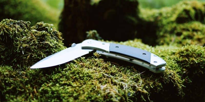 Best Pocket Knife Sharpener: Stay Sharp Everywhere