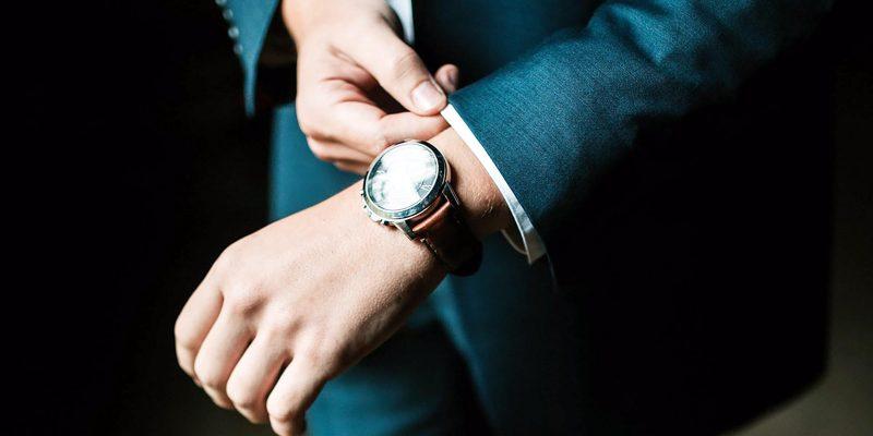 10 Best Armitron Watches Reviewed