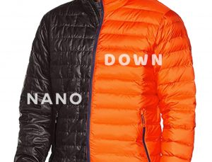 nano vs puff jacket